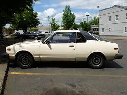 curbside classics 1979 u2013 1982 datsun 310 nissan pulsar n10