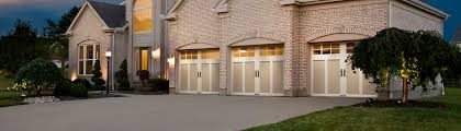 Overhead Door Wilmington Nc Atlantic Garage Doors Wilmington Nc Us 28403