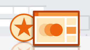 Designer Office 365 Powerpoint New Features Designer And Morph