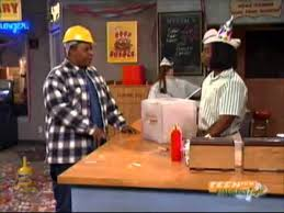 all that 10th anniversary good burger sketch youtube