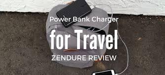 Washington travel charger images Power banks for travel zendure external battery review carpe jpg