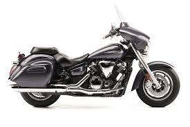 2014 yamaha v star 1300 deluxe review