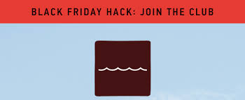hollister black friday gilly hicks shop black friday now 50 off entire store milled