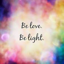 best 25 and light quotes ideas on you will see