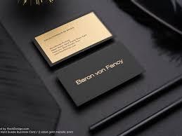 astoundingonal business cards templates architects minimalist card