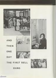 cbell high school yearbook 1971 aahs yearbook