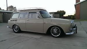 volkswagen squareback interior wagon wednesday my 1969 vw squareback 2688x1520 carporn