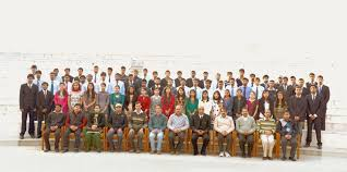 electrical engineering u2013 national institute of technology hamirpur