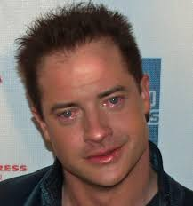 Just Meme - brendan fraser s alimony just fuck my shit up know your meme