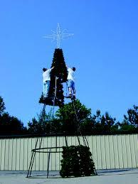 jack skellington christmas tree topper christmas ideas