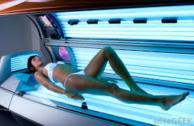 Tanning Bed Rash Pictures What Are The Different Causes Of A Tanning Bed Rash