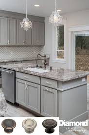 lowes kitchen cabinets design on a budget top 3 diy kitchen cabinet ideas for 2019