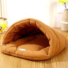 sofa material for cats pet cat bed small dog puppy kennel sofa polar fleece material