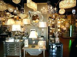 best lighting stores nyc chandelier store nyc and crystal chandelier lighting decor and