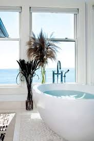 Bathrooms Fancy Classic White Bathroom by 158 Best Bathrooms With A View Images On Pinterest Bathroom