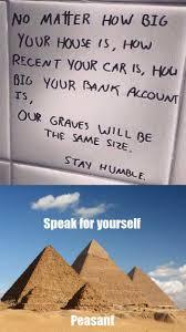 Peasant Meme - speak for yourself peasant meme xyz