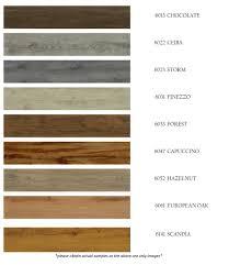 luxury vinyl tile atlanta