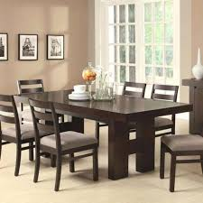 Fold Away Dining Tables Dining Table 81 Captivating Pull Out Dining Table Home Design