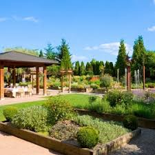 Wedding Venues In Washington State Wedding Venues Washington State Willows Lodge Woodinville Wa