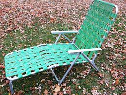 Metal Lawn Chair Vintage by Articles With Vintage Metal Outdoor Chaise Lounge Tag