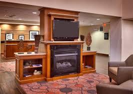 Comfort Inn Pocatello Id Hampton Inn And Suites Pocatello Hotel In Idaho