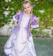 child fairy costumes