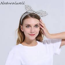 knot headband naturalwell headband women top knot headbands hair accesso