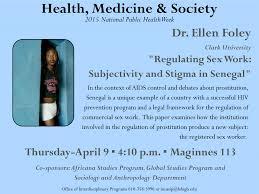 events archive hms health medicine u0026 society