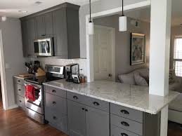 Masters Kitchen Cabinets by Kitchen Cupboard Doors Masters Kitchen Xcyyxh Com