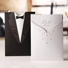 wedding invitations for friends 7 unique creative wedding invitation wordings you must a