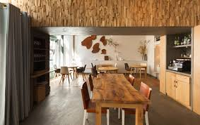 unique 30 minimalist restaurant 2017 design ideas of aliexpress
