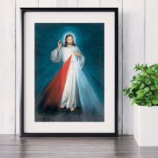 Jesus Home Decor by Online Get Cheap Jesus Christ Posters Aliexpress Com Alibaba Group