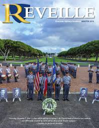 reveille winter 2015 by riverside military academy issuu