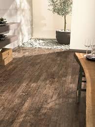 High Quality Laminate Flooring 8 Best Laminate Flooring Images On Pinterest Laminate Flooring