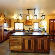 Kitchen Wall Lights Kitchen Lights Archives Gl Kitchen Design