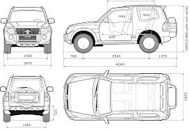 l200 wiring diagram manual l200 car download inside mitsubishi