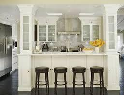 kitchen islands with columns kitchen islands with columns cumberlanddems us