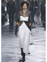 Louis Vuitton Clothes For Women Women U0027s Autumn Winter 2016 Show Looks From The Collection Louis