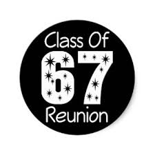 gifts for class reunions 1967 class reunion gifts on zazzle