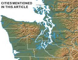 Seatac Terminal Map The Soviet Of Washington Updates From The Salish Sea It U0027s Going