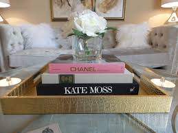 Trend Fashion Coffee Table Books 45 With Additional Home Decor