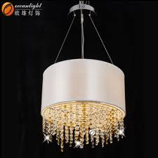 Chandelier Dubai Chandelier Shops In Dubai Crystal Fabric Prism Chandelier Lamp