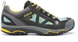 asolo womens hiking boots canada asolo megaton gv hiking shoes s at rei