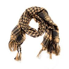 arabic wrap scarf length picture more detailed picture about new unisex