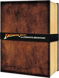 uk bilder und videos der indiana jones limited collector u0027s