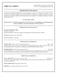 Sample Respiratory Therapy Resume by 100 Respiratory Therapist Resume Templates Respiratory