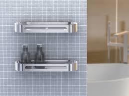 Bathroom Shelves Designs Bathrooms Design Bath Corner Shelf Small Bathroom Shelf With