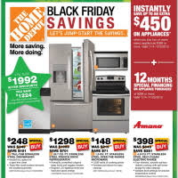 home depot black friday compressor sales black friday 2015 deals for homeowners u0026 contractors