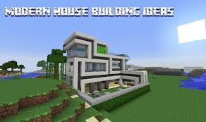 house building modern house building android apps on play