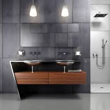 bathroom vanity decorating ideas square white white modern sink